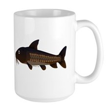 Amazon Ripsaw Catfish fish Mug