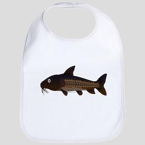 Amazon Ripsaw Catfish fish Bib