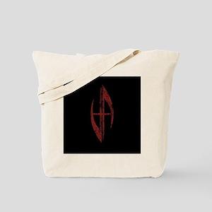 J Alexander Design Logo Tote Bag