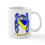 Chasles Mug