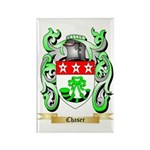 Chaser Rectangle Magnet (100 pack)