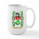 Chaser Large Mug
