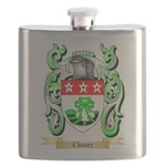Chaser Flask