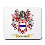 Chartres Mousepad
