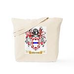 Charters Tote Bag