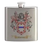 Charters Flask