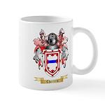 Charteris Mug