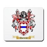Charteris Mousepad