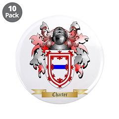 Charter 3.5