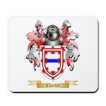 Charter Mousepad