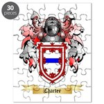 Charter Puzzle