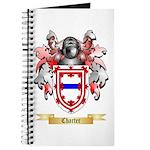 Charter Journal