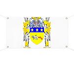 Charrier Banner