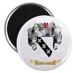 Charnock Magnet
