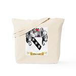 Charnock Tote Bag