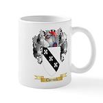 Charnock Mug