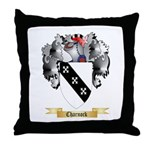 Charnock Throw Pillow