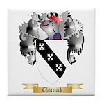 Charnock Tile Coaster