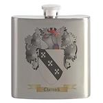 Charnock Flask
