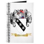 Charnock Journal