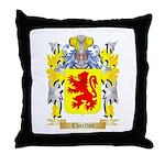 Charlton Throw Pillow