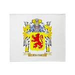 Charlton Throw Blanket