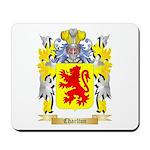 Charlton Mousepad