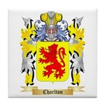 Charlton Tile Coaster