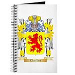 Charlton Journal