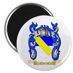 Charlot Magnet