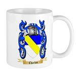 Charlon Mug