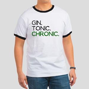GTC T-Shirt