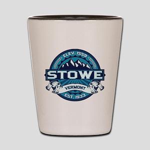 Stowe Ice Shot Glass