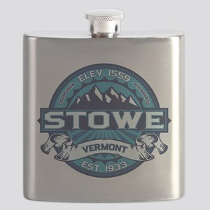 Stowe Ice Flask