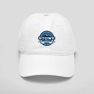 Stowe Ice Cap