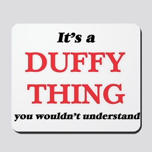 914b2d8a0 Duffy Family Reunion Tablet Cases & Covers - CafePress