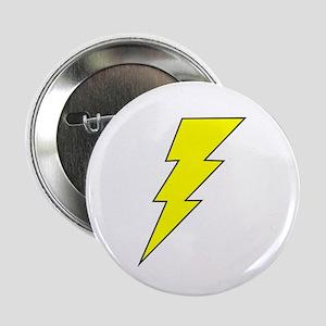 The Lightning Bolt 8 Shop Button