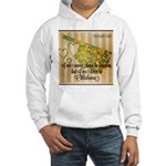 Been to Oklahoma Hoodie