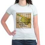 Been to Oklahoma T-Shirt
