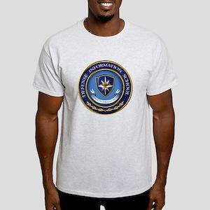 DINFOS Logo T-Shirt