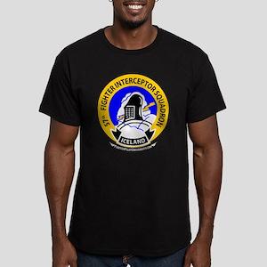 57th FIS T-Shirt
