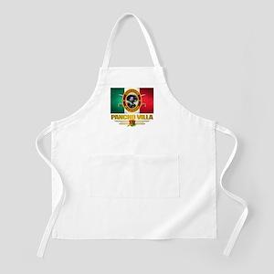 Pancho Villa Apron