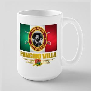 Pancho Villa Mug