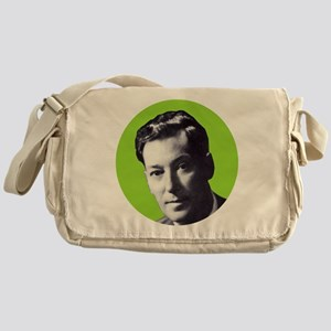 Neville Goddard Tote Bag Messenger Bag
