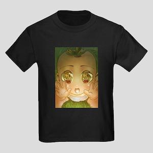 Anime Baby God T-Shirt
