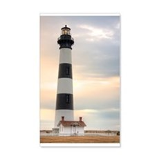 Lighthouse 02 Wall Decal