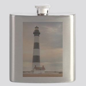 Lighthouse 02 Flask