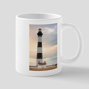 Lighthouse 02 Mug