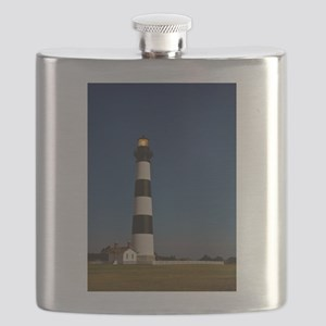 Lighthouse 03 Flask