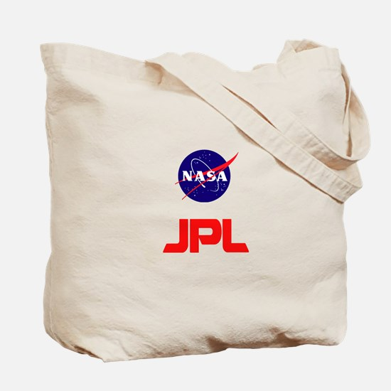 Spitzer At 10! Tote Bag